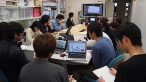 MEMS実践セミナー 香川大学