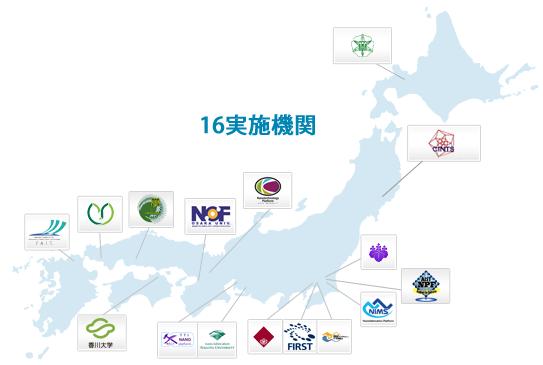 mapcode21